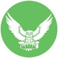 Falcon Vanguard Hydroponic