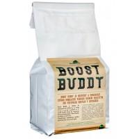 Co2 Suministro y Control