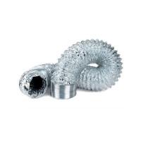 Conductos de Ventilacion