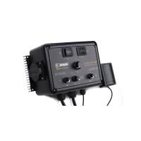 Controladores para Cultivo Interior de Marihuana | Growmania.es