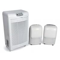 Deshumificadores