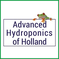 Advanced Hydroponics of Holland Nutrientes