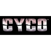 Cyco Nutrientes