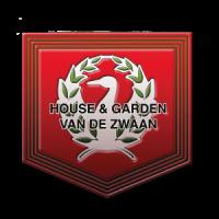 House&Garden Nutrients