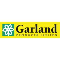 Propagadores Garland