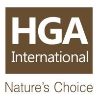 Propagadores HGA