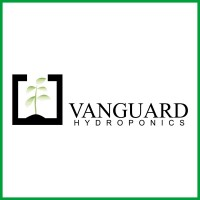 VANGUARD HYDROPONICS