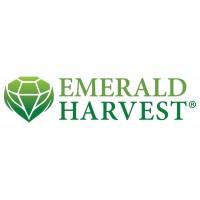 Fertilizantes y aditivos Americanos Emerald Harvest - Growmania.es