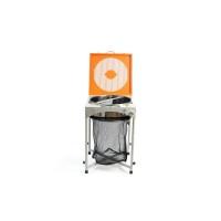 Peladoras Eléctricas