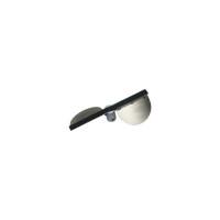 Accesorios y recambios