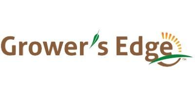 Grower´s Edge