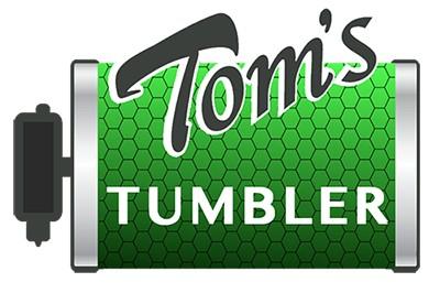 Tom´s Tumbler